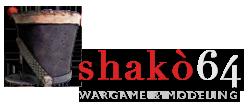 Shakò64
