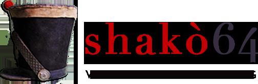 Shako64